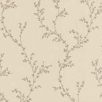 110304 Rosemore Rasch-Textil Vliestapete