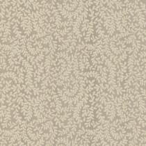 110402 Rosemore Rasch-Textil Vliestapete