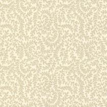 110403 Rosemore Rasch-Textil Vliestapete