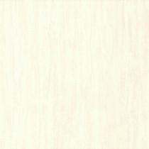110503 Rosemore Rasch-Textil Vliestapete