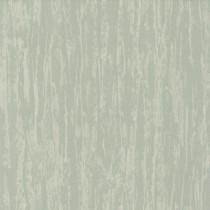 110504 Rosemore Rasch-Textil Vliestapete