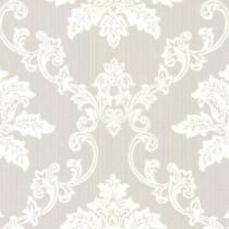 110605 Rosemore Rasch-Textil Vliestapete