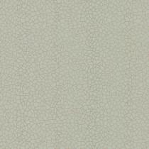 110704 Rosemore Rasch-Textil Vliestapete