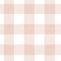 111024 Hashtag Rasch-Textil