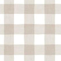 111026 Hashtag Rasch-Textil