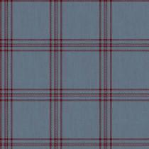 111046 Hashtag Rasch-Textil