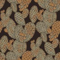 111058 Hashtag Rasch-Textil