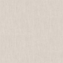 111082 Hashtag Rasch-Textil