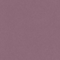 114672 Metallic Rasch Textil Vliestapete