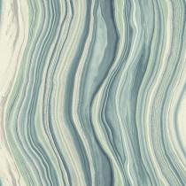 121204 Luxe Revival Rasch-Textil