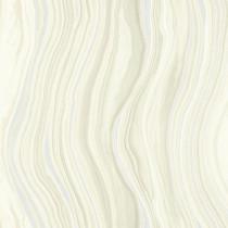 121205 Luxe Revival Rasch-Textil