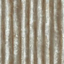 122335 Reclaimed Rasch Textil Vliestapete