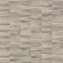 124900 Artisan Rasch-Textil
