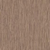 124915 Artisan Rasch-Textil