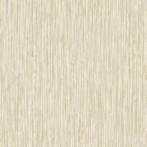 124916 Artisan Rasch-Textil