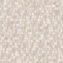 124923 Artisan Rasch-Textil