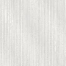 124928 Artisan Rasch-Textil