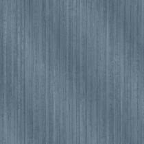 124931 Artisan Rasch-Textil