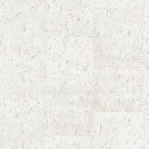 124948 Artisan Rasch-Textil