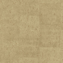 124949 Artisan Rasch-Textil