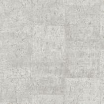 124950 Artisan Rasch-Textil