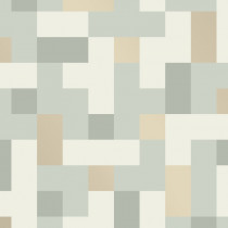 125224 Plain Simple Useful Rasch-Textil