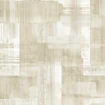 125231 Plain Simple Useful Rasch-Textil