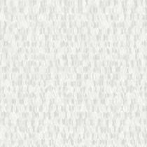 125237 Plain Simple Useful Rasch-Textil