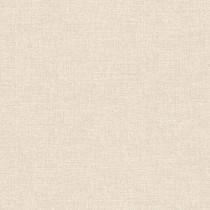 125241 Plain Simple Useful Rasch-Textil