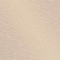 125243 Plain Simple Useful Rasch-Textil