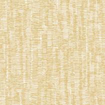 125251 Plain Simple Useful Rasch-Textil