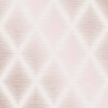 125255 Plain Simple Useful Rasch-Textil