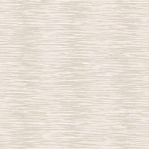 125258 Plain Simple Useful Rasch-Textil