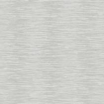 125261 Plain Simple Useful Rasch-Textil