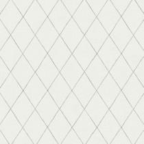 127001 Lelia Rasch-Textil