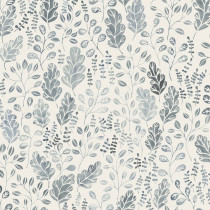 127013 Lelia Rasch-Textil
