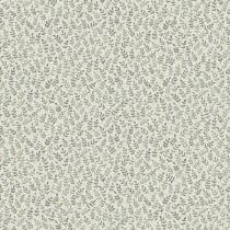 127021 Lelia Rasch-Textil