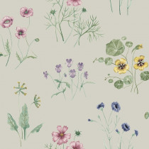 127023 Lelia Rasch-Textil