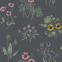 127024 Lelia Rasch-Textil