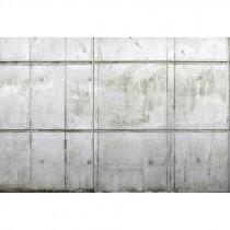 470127 AP Beton Architects Paper Vliestapete