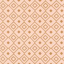 128828 #FAB Rasch-Textil Vliestapete