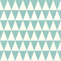 128844 Greenhouse Rasch-Textil Vliestapete