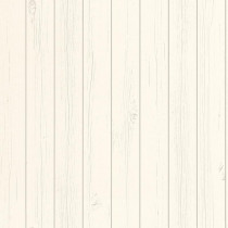 128850 Greenhouse Rasch-Textil Vliestapete