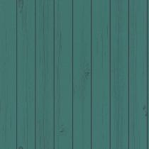 128854 Greenhouse Rasch-Textil Vliestapete