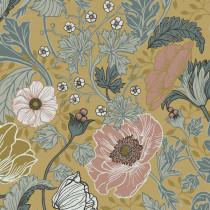 133002 Dalarna Rasch-Textil