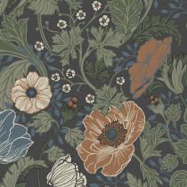 133003 Dalarna Rasch-Textil