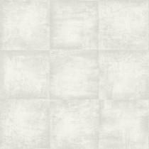 138202 Vintage Rules Rasch Textil Vliestapete