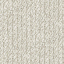 138246 Vintage Rules Rasch Textil Vliestapete
