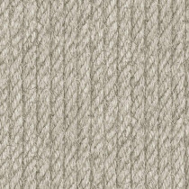 138247 Vintage Rules Rasch Textil Vliestapete