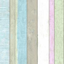 138249 Vintage Rules Rasch Textil Vliestapete